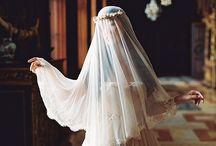 Styled Wedding Urban Chic