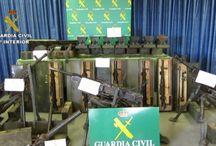 Armas de guerra civil española / Coleccionismo de armas de la guerra civil:todas aquellas armas de guerra que se pretendan tener … http://wp.me/p2n0XE-3es @juliansafety