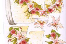 obrázky- svatba