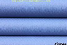 nylon taffta / supplier