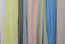 Tyg / fabric