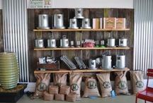 Farmden General & Supply / For Sugar Street, near, far, and beyond!!