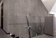 Concrete walls Wellington