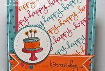 SU Endless Birthday Wishes