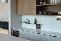 13.12 kitchen