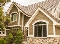 Exterior Home Ideas!