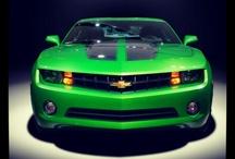 Car <3