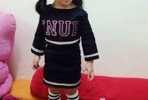 cute baby ^^