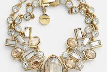 B-Jeweled Silver