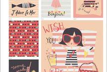 kidswear prints