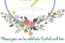Babyshower invites