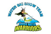 Water Ski Teams and Clubs