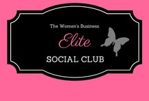 Elite Social Club