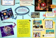 Teaching - Gamification