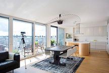 Home Interior furniture