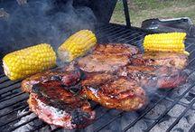 pork pork and more pork