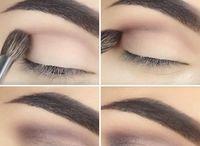 makeupan