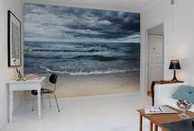 wall paintin