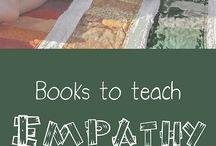 Ideas 4 teaching