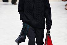 Alexei Fashion