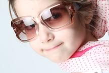 Kids Fashion  / by Ashley Smuts Pizzuti