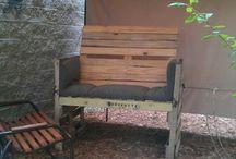 fabrication canapé
