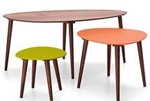 Tavoli Tavolini