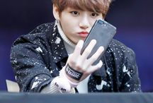 ♡love_of_mah_lifeu♡ / Jeon Jungkook. Jungkook. Jungkook-ah. Jungkookie. Kookie. = My Husband♡.♡