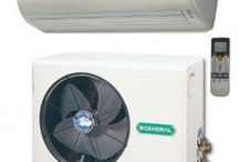Air Conditioner in Bangladesh / www.generalacpriceinbangladesh.com is the leading General Ac distributor in Bangladesh with high quality service. We have split,cassette, ceiling and window type Air conditioner for more comfort.