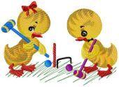 Easter Fun Designs