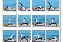 YOGA / vinyasa flow / #yoga #vinyasa #vinyasaflow
