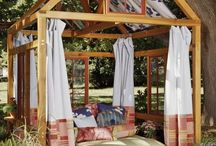 Great Gazebos