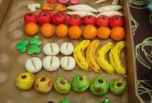 School: gezond eten