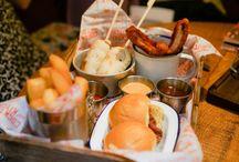 Birmingham Restaurant Reviews / Reviews of restaurants in Birmingham