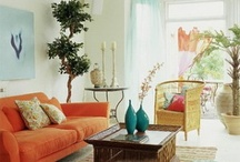Lounge/Family Room ideas