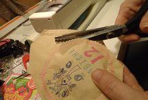 Nice or handy ideas / by Judith Andi Ganjoe