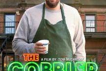filme comedy