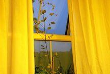 Yellow u know
