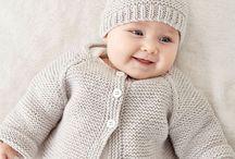 Bebeğim