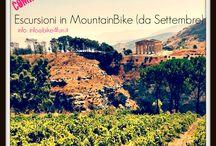 bike4fun - biketours / web: www.bike4fun.it fb: www.facebook.com/bikeforfuntour
