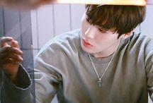 Ha Sungwoon