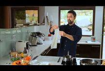 cozinheiro português