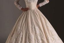 Wedding dresses / best wedding dresses