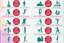Cleaning by the Numbers / Cleaning doesn't have to be dull.
