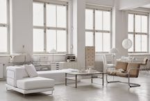 = Blanc | White = / Interieur blanc | white interior