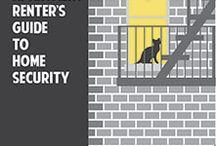 security/safety-f.y.i