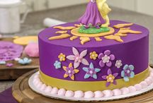 birthday ria