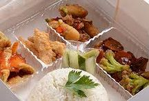 Nasi Kotak Box Murah Surabaya & Sidoarjo / Terima Pesanan Catering Nasi Kotak Box Murah Surabaya, Sidoarjo, Gresik, Malang, Pasuruan, Mojokerto & Sekitarnya. Ada Berbagai Daftar Menu Enak Disini. Klik!