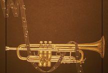 Trompet Kursu İzmir / İzmir'in ilk ve tek trompet kursu burada, hadi sizi de bekliyoruz;  http://www.erturgutsanatmerkezi.com/izmir-muzik-kursu/trompet-dersi-izmir.html