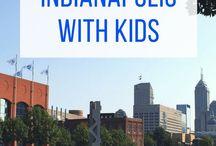 Cestování-USA-Indiana